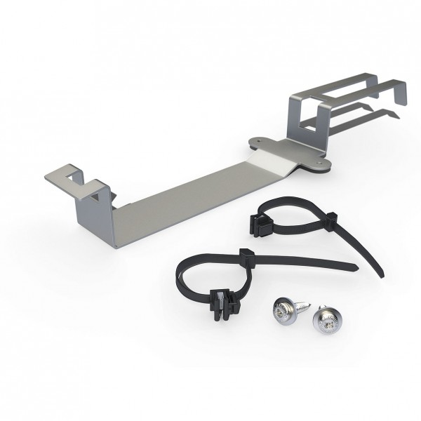 Halterung Mikrowechselrichter Terreal (SET)