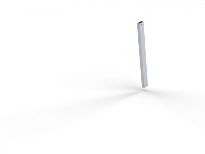 Stütze für Dreiecksaufständerung 30° Neigung