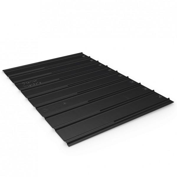 Platte 1100 x 1600 mm